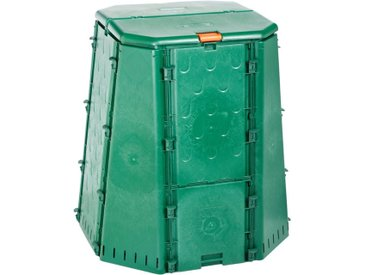 Dehner Komposter »ca. 109 x 94 x 94 cm«, 690 l