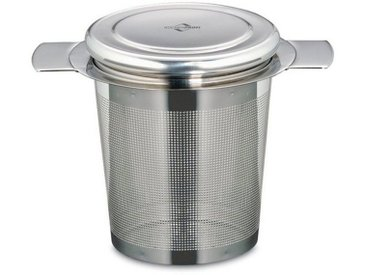 Küchenprofi Teesieb »Teesieb PROFI TEA«, Edelstahl, (1-St)