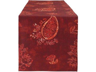 CASATEX Tischläufer »Orient«