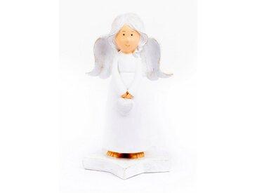 VALENTINO Wohnideen Engelfigur »Engel Emma« (1 Stück)