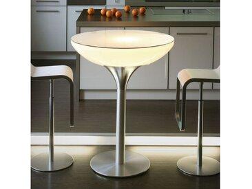 Moree Dekolicht »Lounge Table 105cm«