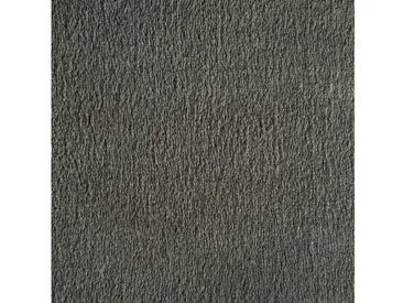 Andiamo ANDIAMO Teppichboden »Oliveto«, Breite 500 cm, grau, grau, grau