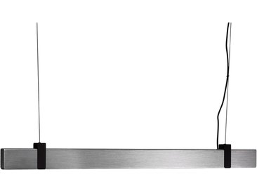 Nordlux LED Deckenleuchte »LILT«, inkl. LED Modul, inkl. Dimmer, 5 Jahre LED Garantie