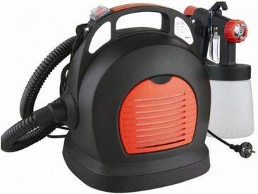 Armateh Farbsprühgerät »AT-9540«, 800W