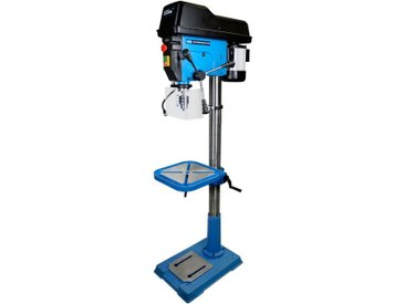 Güde Säulenbohrmaschine »GSB25/1100 VARIO«, 230 V, max. 2200 U/min