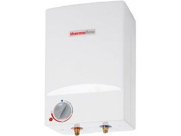 Thermoflow Übertischspeicher » OT5«, (max75°C) (Steuerung: hydraulisch), 5 Liter