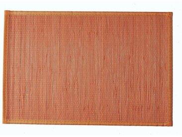 Ritzenhoff & Breker Platzset, »Timber Orange«
