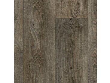 Andiamo Vinylboden »Ambient«, Breite 200 cm, Meterware