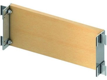 TECE Montagezubehör-Set »profil Befestigungsplatte für UP-Armaturen«