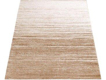 Paco Home Teppich »Mondial 111«, rechteckig, Höhe 14 mm, Kurzflor