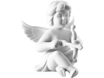 Rosenthal Engelfigur »Engel Amor« (1 Stück)