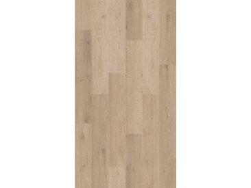 PARADOR Vinyllaminat »Classic 2030 - Eiche natural mix grau«, Packung, 1210 x 216 x 8,6 mm, 1,8 m²