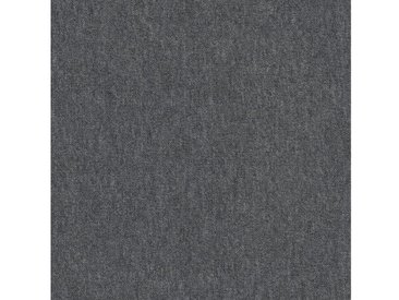 Teppichfliese »Neapel«, quadratisch, Höhe 6 mm, selbstliegend