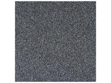 Andiamo Vinylboden »PVC Auslegeware Steinoptik«, verschiedene Breiten Meterware, Stein-Optik granit
