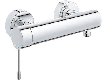 Grohe Duscharmatur »Essence DN 15« für Wandmontage, Einhand-Batterie, DN 15