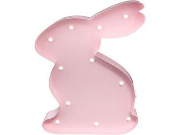 MARQUEE LIGHTS LED Dekolicht »Rabbit«, Häschen