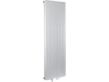 Schulte SCHULTE Designheizkörper »London«, weiß, 28 cm, weiß