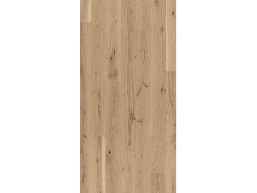 PARADOR Parkett »Basic Rustikal - Eiche, geölt«, Packung, geoelt, 2200 x 185 mm, Stärke: 11,5 mm, 4,07 m²