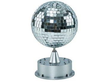 BUTLERS LED Dekolicht » DISCO Discokugel mit Beleuchtung«