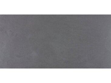 Slate Lite Dekorpaneele »EcoStone Negro«, 0,74, (1-tlg) aus Echtstein