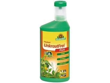 Neudorff Unkrautvernichter »Finalsan UnkrautFrei Plus«, Konzentrat, 500 ml, 500 ml