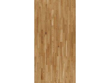 PARADOR Parkett »Basic Rustikal - Eiche, lackiert«, Packung, ohne Fuge, 2200 x 185 mm, Stärke: 11,5 mm, 4,07 m²