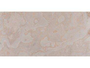 BMD SLATE LITE Dekorpaneele »EcoStone Tan«, ES 122x61cm, natur, beige
