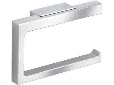 Keuco Toilettenpapierhalter »Edition 11«, verchromt