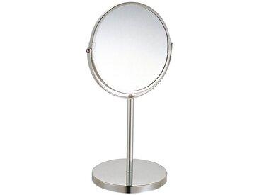 MSV Kosmetikspiegel »Standspiegel«, mitVergroesserung