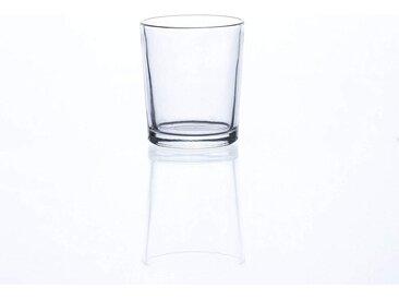 Yankee Candle Duftkerze » 7042 Kerzenglas PROMO Glas«