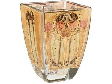 Goebel Teelichthalter »Zusammenkunft Charles Rennie Mackintosh«