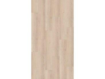 PARADOR Vinylboden »Basic 2.0 - Eiche Skyline Weiss«, 122,9 x x 22,9 x 0,2 cm, 4,5 m²