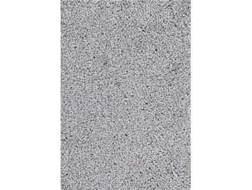 Andiamo ANDIAMO Teppichboden »Anne grau«, Breite 500 cm, Länge frei wählbar, grau, grau