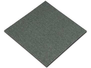 casa pura Teppichfliese »Astra«, quadratisch, Höhe 5 mm, Selbstliegend, grün, Grün 46