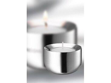 PURESIGNS Teelichthalter »BREEZE« (2 Stück)