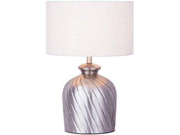 soma Tisch-Tageslichtlampe »Soma Tischlampe Nachttischlampe ø 30 x H 52 cm Tis«