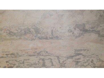Slate Lite Dekorpaneele »Translucent Molto Rosa«, 0,77, (1-tlg) aus Echtstein