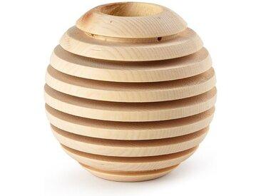 Natures-Design Diffuser Pinus Cembra Globe
