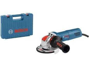 Bosch Professional Winkelschleifer »GWX 9-115 S«