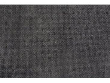 Andiamo Vinylboden »Concreto«, Breite 200 und 400 cm, Meterware, Betonbodenoptik, grau, anthrazit