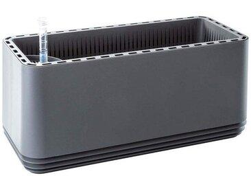 AIRY Box Luftreiniger Blumentopf,3200ml,grau,grau, grau, grau