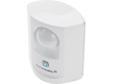 Homematic IP Smart Home »Bewegungsmelder - innen (142722A0)«, weiß, Weiß