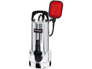 Einhell Schmutzwasserpumpe »GC-DP 9035 N«, 18.000 l/h max. Fördermenge