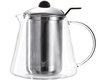 LEONARDO Teekanne »Tisana mit Sieb 1.4 L«