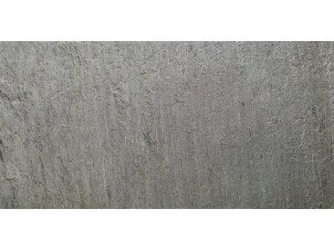 BMD SLATE LITE Dekorpaneele »EcoStone Mare«, ES 122x61cm, grau, grau-grün