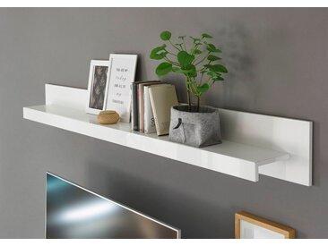 Places of Style Wandregal »MERAN«, im modernen Design