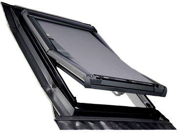RORO Türen & Fenster Dachfensterrollo »Hitzeschutzmarkise«, Lichtschutz