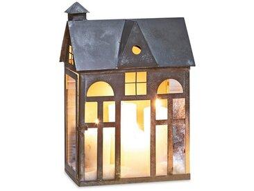 Mirabeau LED Laterne »Sweet Home«