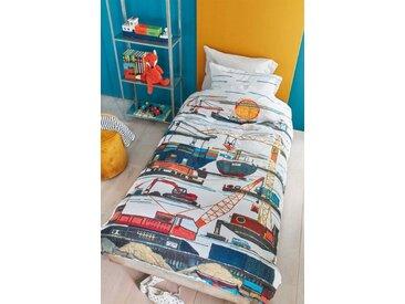 Beddinghouse Kids Bettwäsche » Seaport Bettwäsche«