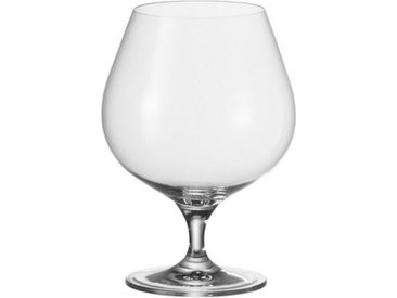 LEONARDO Cognacglas »Cheers«